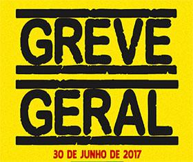 imagem-greve-geral